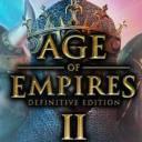 帝国时代2手机版下载中文版