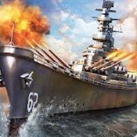 现代战舰手游下载官方