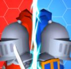 高塔战争游戏下载