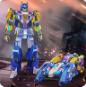 爆裂飞车2游戏无限金币钻石版