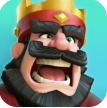 皇室战争破解版下载2021最新免费3.5.1
