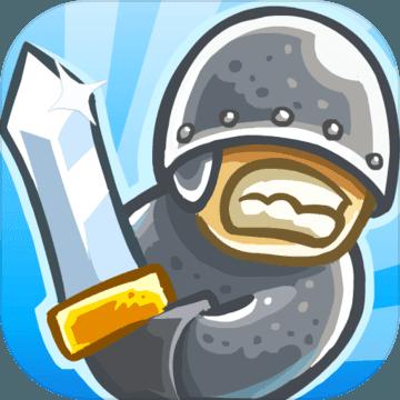 王国保卫战起源下载google-手机游戏下载