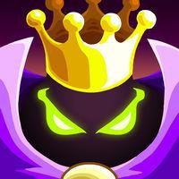 皇城突袭复仇无限金币