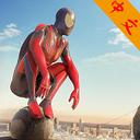 蜘蛛侠单机游戏安卓版