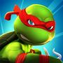 忍者神龟3下载游戏破解版下载