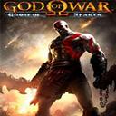 战神3下载手机版下载安装下载
