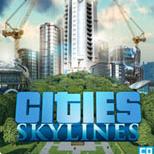 都市天际线手游版下载