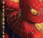 蜘蛛侠2游戏下载破解版