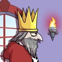 我要当国王下载破解版