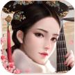 宫廷秘传游戏下载安卓-手机游戏下载