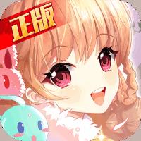 漫游飒飒最新版本v2.3