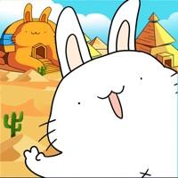 胖兔文明破解版ios