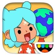 托卡世界完整版下载免费OppO下载