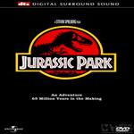 侏罗纪公园游戏下载最新版破解版