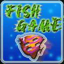 吞食鱼游戏免费下载