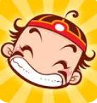 黄骅尖子顶游戏官方下载下载