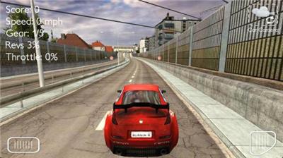 疯狂赛车游戏下载安装