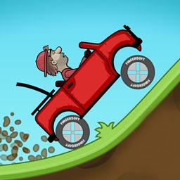 登山赛车最新的破解版ios