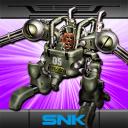 合金弹头2无限币手机版下载安装-手机游戏下载