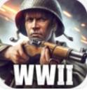 世界战争英雄最新版2021下载