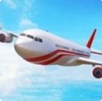 现代战机3D中文破解版