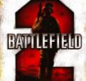 战地2手机版免费下载
