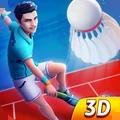决战羽毛球手机版最新版