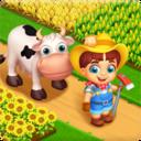 欢乐农场2安卓中文版下载