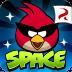 愤怒的小鸟2下载游戏正版