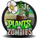 植物大战僵尸手机免费版下载安装