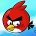 愤怒的小鸟老版本下载破解版