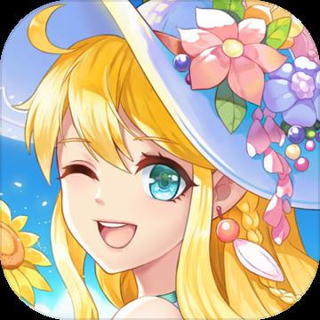 四季物语下载安装预约-手机游戏下载