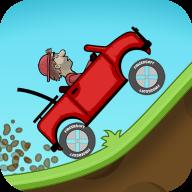 登山赛车破解版游戏免费下载