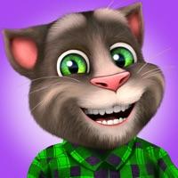 会说话的汤姆猫2中文版安装下载