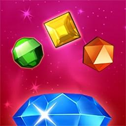 宝石迷阵3中文版下载安卓版