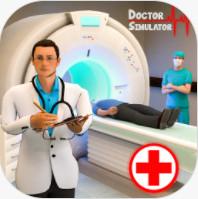 真实医生模拟器汉化版破解版