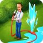 梦幻花园下载游戏1.7