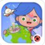 米加小镇世界免费版全部解锁下载苹果