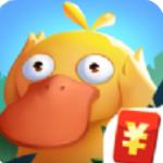 疯狂合体鸭游戏下载安装-手机游戏下载