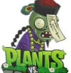 植物大战僵尸2010年度版手机下载安装苹果