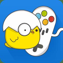 小鸡模拟器最新安卓版下载