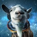 模拟山羊太空废物手机版下载