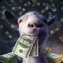模拟山羊收获日免费下载游戏