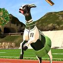 模拟山羊下载安装中文