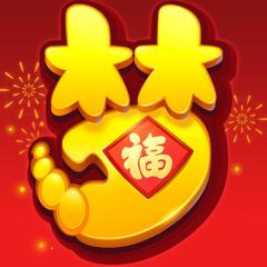 梦幻西游手游网易官方版本1.245