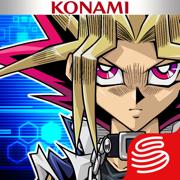 游戏王决斗链接国际版iOS下载