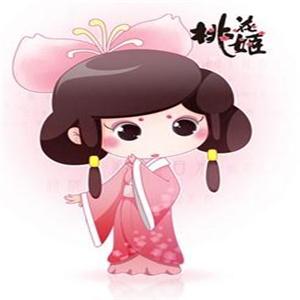 有点H的桃姬物语中文汉化版