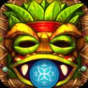 祖玛游戏中文版下载免费