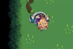 《坎公骑冠剑》诅咒之湖密林赛跑怎样通关 诅咒之湖密林赛跑过关详