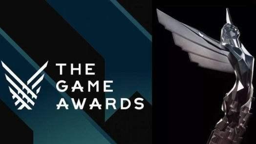 游戏界的奥斯卡颁奖 TGA2019年获奖游戏名单!